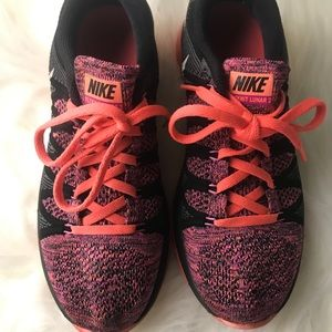 adidas Shoes - Nike Running Shoes Women Sneakers